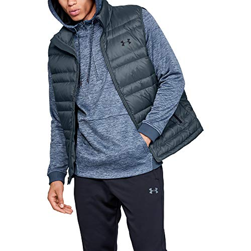 Under Armour Vest Jas voor heren