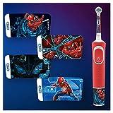 IMG-2 oral b kids spazzolino elettrico