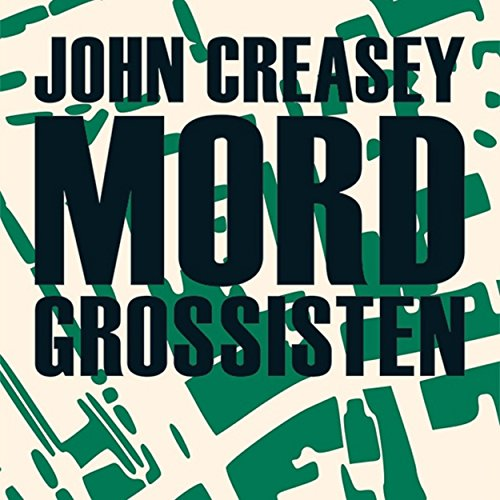 Mordgrossisten cover art