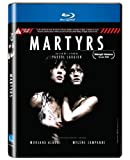 Buy Martyrs [Blu-ray] at Amazon.com