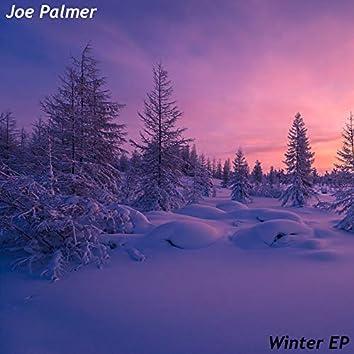 Winter -EP