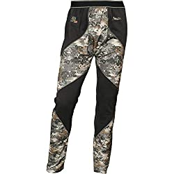 Rocky Mens Venator Thermal Pants