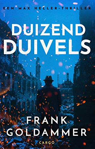 Duizend duivels (Dutch Edition)