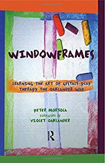 Windowframes