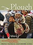 Plough Quarterly No. 7: Mercy