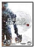 Electronic Arts Dead Space 3: Limited Edition, PC PC ENG vídeo - Juego (PC, PC, Supervivencia / Horror, Modo multijugador, M (Maduro))