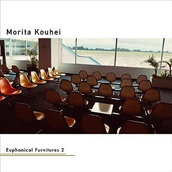 Euphonical Furnitures 2