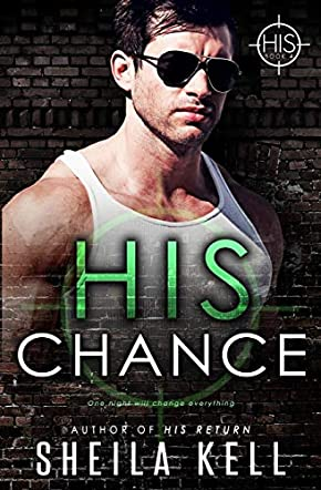 His Chance