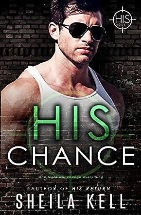 His Chance