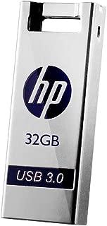 Pen Drive 32GB USB3.0 X795W HP, Pendrives