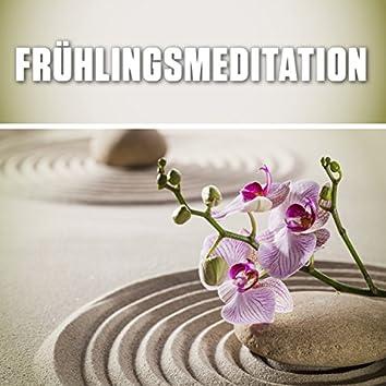 Frühlingsmeditation