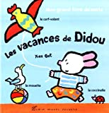 Les Vacances de Didou