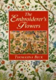 The Embroiderer's Flowers