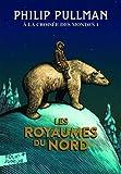 À la croisée des mondes 1. Les royaumes du Nord - Folio Junior - A...