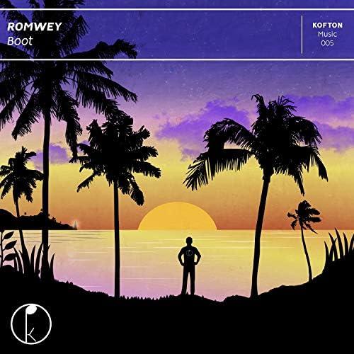 ROMWEY