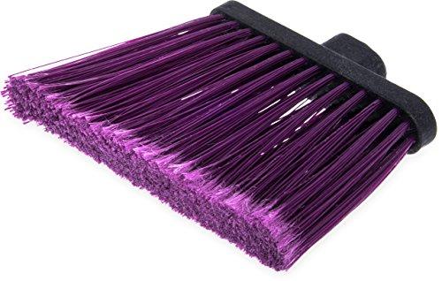 duo sweep broom - 7
