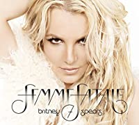 Femme Fatale by Britney Spears (2011-03-29)