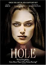Best the hole dvd Reviews