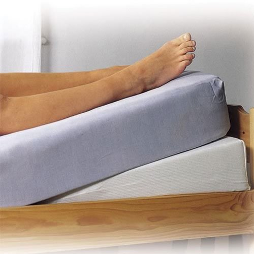 Mattress Tilter Bed Wedge Healthcare