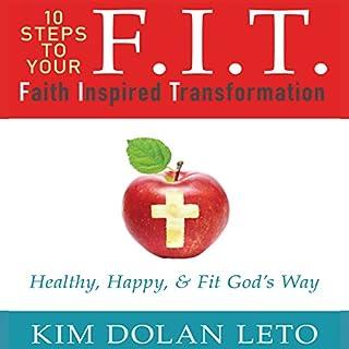 F.I.T. cover art