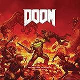 Doom...