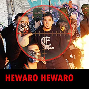 Hewaro Hewaro
