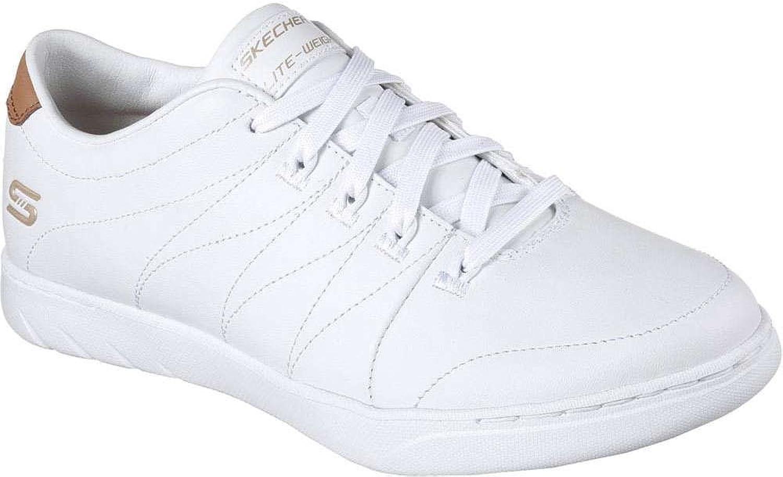 Skechers Women's Millennial - Lofty Casual shoes