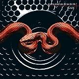 Eisbrecher: Sünde (Audio CD (Standard Version))