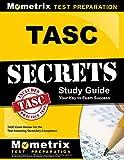 TASC Secrets Study Guide