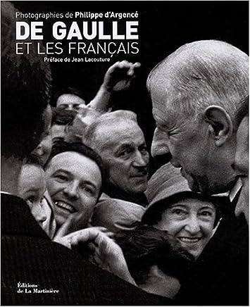 De Gaulle et les Français