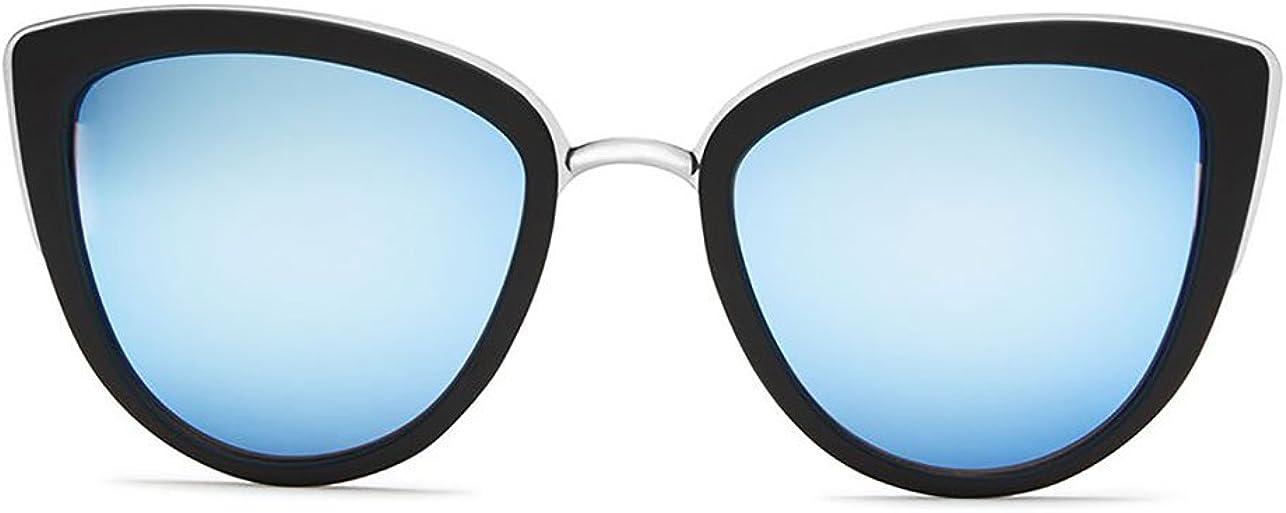 Quay Australia Damen Sonnenbrille VESPER sunglasses white rose