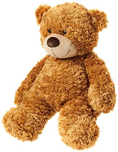 Aurora, 12772, Bonnie Teddybär, 33cm, Plüschtier,braun