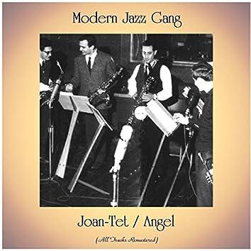 Joan-Tet / Angel (Remastered 2020)