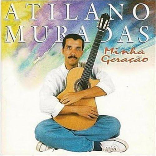 Atilano Muradas