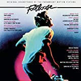 Footloose (15th Anniversary Collector's Edition) - Various