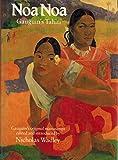 Noa Noa: Gauguin's Tahiti