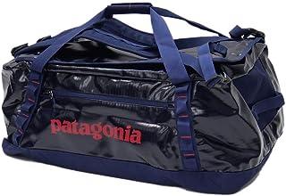 [PATAGONIA(パタゴニア)] ダッフルバッグ 49342/BLACK HOLE DUFFEL 55L(ブラックホールダッフル)メンズ (クラシックネイビー) [並行輸入品]