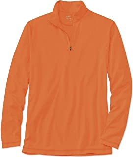 Best orvis hunting shirts Reviews