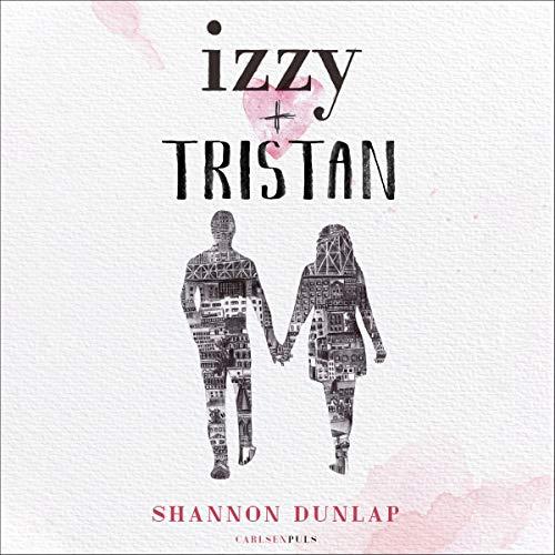 Izzy + Tristan Titelbild