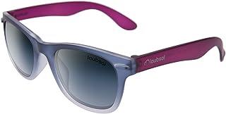 5fed80f61 Amazon.es: Gafas y accesorios - Niña: Ropa: Gafas de sol, Monturas ...