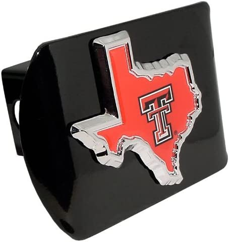 Texas Tech Red Same day shipping Raiders Free shipping