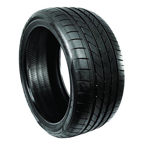 ATTURO AZ-850 245/50 R18 Neumático Verano
