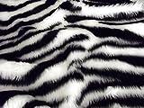 CRS Fur Fabrics 8800201469567 Kunstfell-Material, acryl,