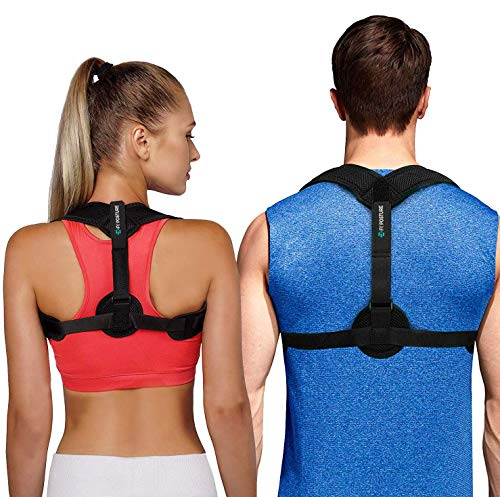 Posture Corrector for Men and...