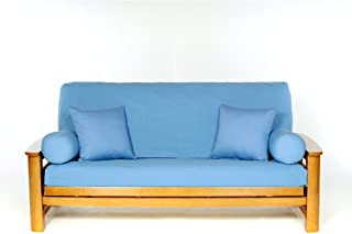 Best discount futon cover Reviews