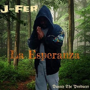 La Esperanza (Demo)