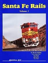 Santa Fe Rails, Volume 1