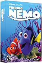 Best nemo ps2 game Reviews