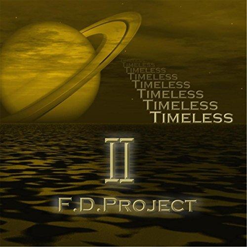 Timeless II