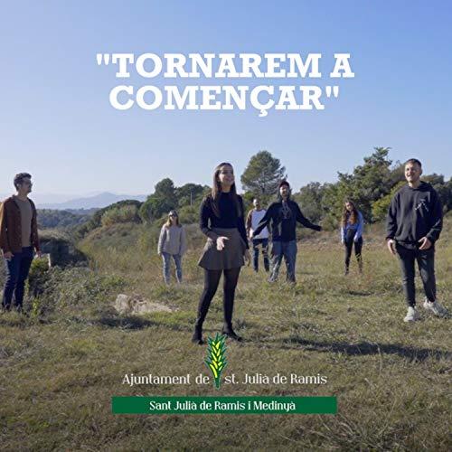 Quan Somrius (feat. Maria Rodríguez, Ona T. Salleras, Pau Brugués, Laura Dueñas, Ariadna Vilardraga, Malson Atmosfèric & Gerard Montiel)